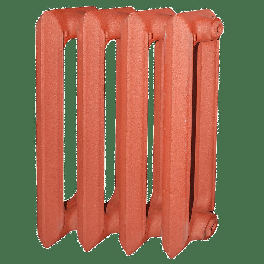 Чугунный радиатор Наро-Фоминский городской округ (Наро-Фоминский район)
