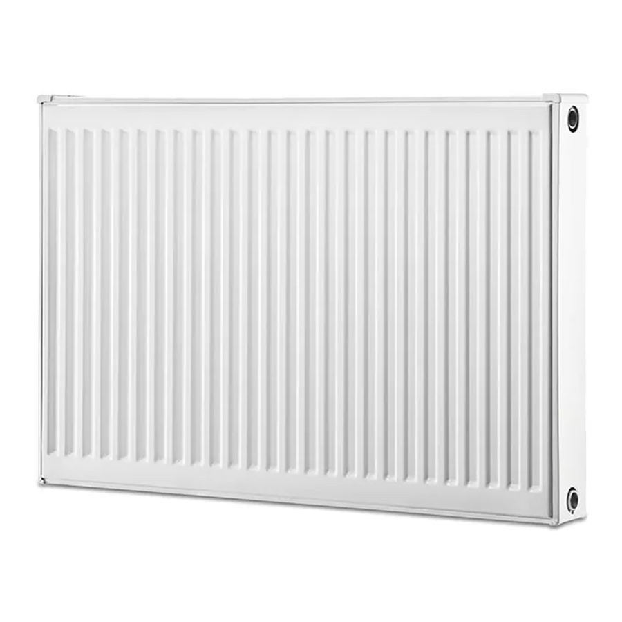 Стальной радиатор Наро-Фоминский городской округ (Наро-Фоминский район)